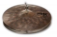 "Тарелка SABIAN 13"" HHX Fierce Hats"