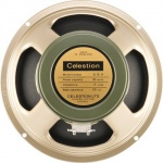 CELESTION HERITAGE SERIES G12H (55) (T1234)