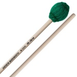 Колотушка Vic Firth M231H