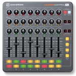 Контроллер NOVATION Launch Control XL
