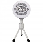 Микрофон Blue Microphones Snowball iCE