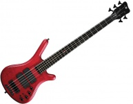 Бас-гитара WARWICK Corvette $$5 Red