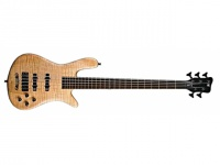 WARWICK Streamer LX5 Nat
