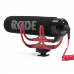 Мікрофон RODE VIDEOMIC GO