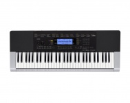 Синтезатор Casio CTK4400