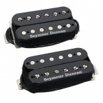 Звукосниматель SEYMOUR DUNCAN SH18S BK WHOLE LOTTA