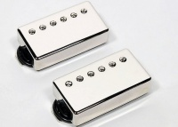 Звукосниматели SEYMOUR DUNCAN SH18S NC WHOLE LOTTA