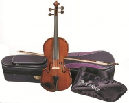 Скрипка STENTOR 1400/E STUDENT I VIOLIN OUTFIT 1/2