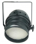 Светильник NIGHTSUN SPD015L PAR LIGHT LED