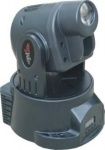 Вращающаяся голова NIGHTSUN SPB301 MOVING HEAD LED SPOT LIGHT
