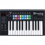 MIDI-клавіатура Novation Launchkey 25 MK2
