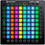 MIDI-контроллер Novation Launchpad Pro