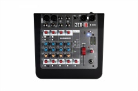 Микшерный пульт Allen Heath ZEDi-8