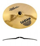 "Тарелка SABIAN 16"" HH Medium Thin Crash (11607)"