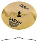 "Тарелка SABIAN 18"" HH Thin Crash Brilliant (11806B)"
