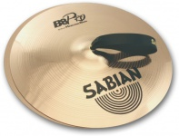 "Тарелка SABIAN 16"" B8 Pro Marching Band (31622)"