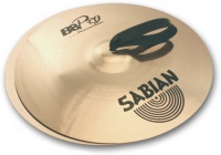 "Тарелка SABIAN 18"" B8 Pro Marching Band (31822)"