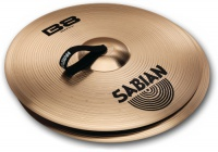 "Тарелка SABIAN 14"" B8 Marching Band (41422)"