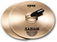 "Тарелка SABIAN 16"" B8 Marching Band (41622)"