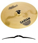 "Тарелка SABIAN 20"" HH Medium Ride"