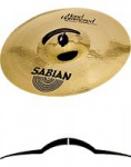 "Тарелка SABIAN 22"" HH Power Bell Ride"