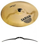 "Тарелка SABIAN 20"" AAX Studio Ride"