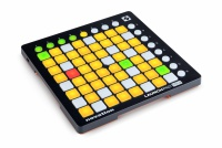 Контроллер Novation Launchpad Mini MK2