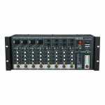 Микшерный пульт Park Audio PM744