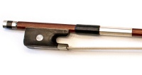 Смичок Stentor 1549/CHA Cello Bow Student I 4/4