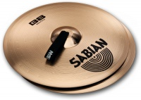 "Тарелка SABIAN 18"" B8 Marching Band (41822)"