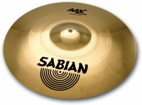 "Тарелка SABIAN 20"" AAX Arena Medium (22022X)"