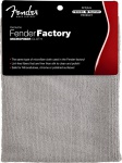 Салфетка Fender Genuine Factory Microfiber Cloth