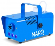 Генератор диму MARQ FOG 400 LED Blue