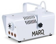 MARQ FOG 400 LED White