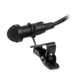 Микрофон Sennheiser ClipMic Digital