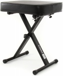 Стілець On-Stage Stands KT7800