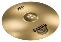 "Тарелка Sabian 16"" XSR Fast Crash Brilliant"