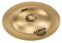 "Тарелка Sabian 18"" XSR Chinese Brilliant"