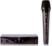 AKG Perception45