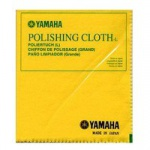 YAMAHA PolishCloth S