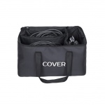 Сумка для коммутации COVER CABLE BAG