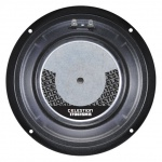 Динамик Celestion TF0615MR