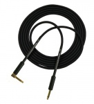 Инструментальный кабель Rapco Horizon G5S-10LR Professional Instrument Cable Right/Straight (10ft)