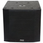 Сабвуфер Park Audio NX6118P