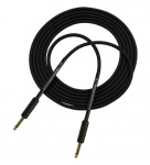 Інструментальний кабель Rapco Horizon G5S-20 Professional Instrument Cable (20ft)
