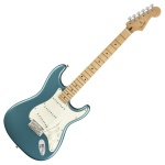 Електрогітара Fender Player Stratocaster MN TPL