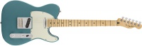 Электрогитара Fender Player Telecaster MN TPL