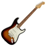 Электрогитара Fender Player Stratocaster PF 3TS