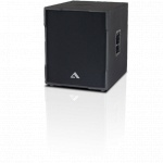 Сабвуфер Alex Audio S18-P800