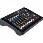 Микшерный пульт Allen Heath ZEDi-10